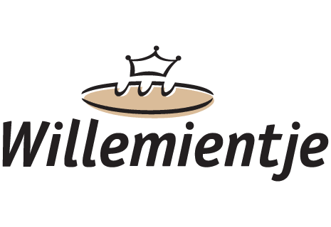 Brasserie Willemientje