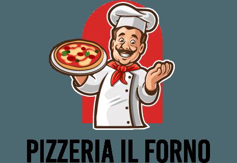 Pizzeria Il Forno-avatar