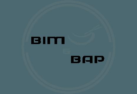 Bim & Bap