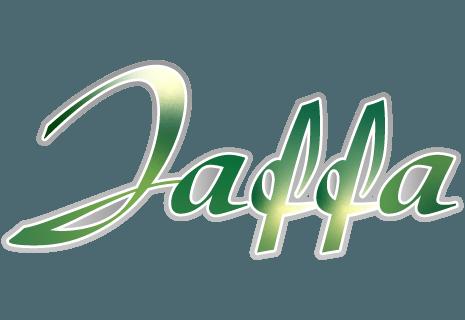 Café-restaurant Jaffa