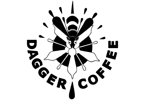 Dagger Coffee
