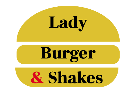 Lady Burger & Shakes