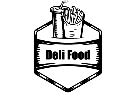 Deli Seafood