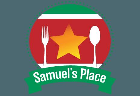 Samuel's place