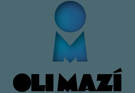 Oli Mazí
