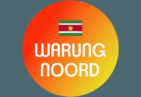 Warung Noord