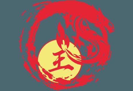 Chinees Japans Restaurant A La Wang