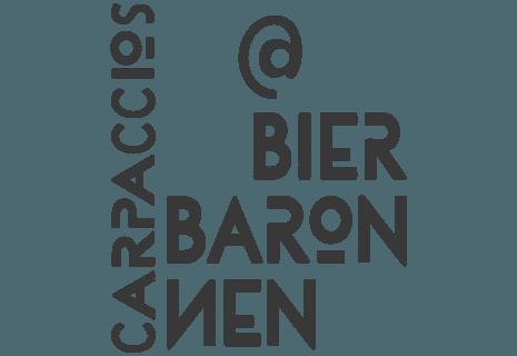 Carpaccios@Bierbaronnen