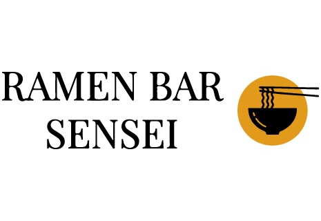 Ramen Bar Sensei