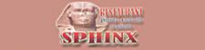 Sphinx Vleuten
