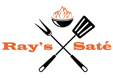 Ray's Sate