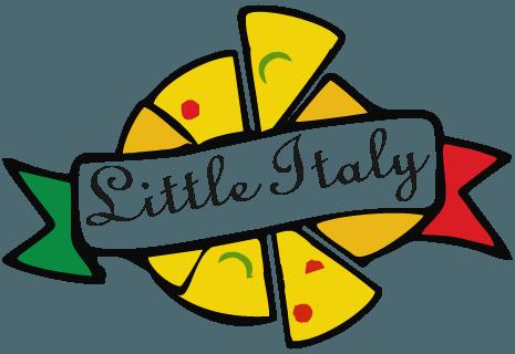 Little Italy P.P.L.