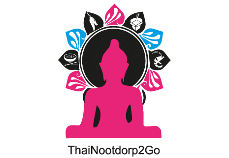 ThaiNootdorp2Go
