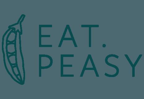 EAT.PEASY