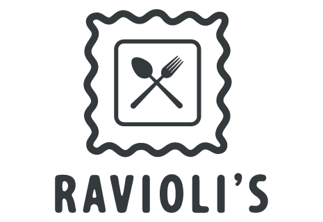 Ravioli's