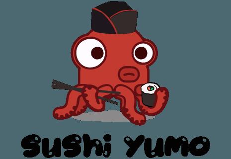 Sushi Yumo