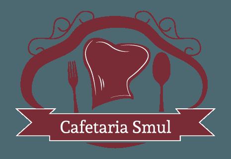 Cafetaria Smul