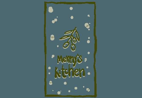 Menny's Kitchen-avatar