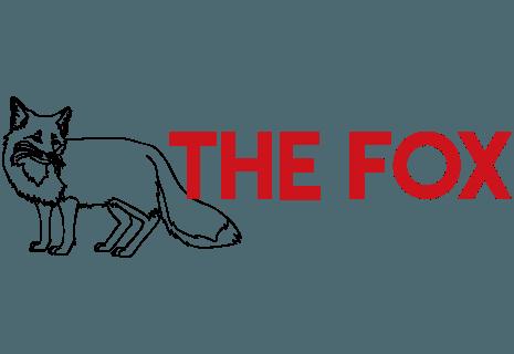 The Fox Voorburg