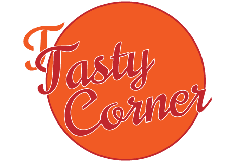 T Tasty Corner