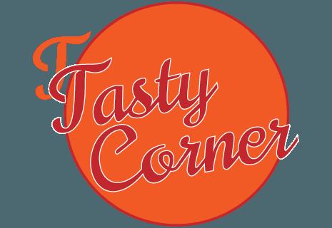 T Tasty Corner-avatar
