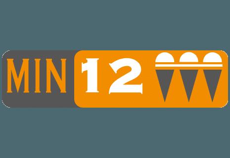 IJssalon MIN12-avatar