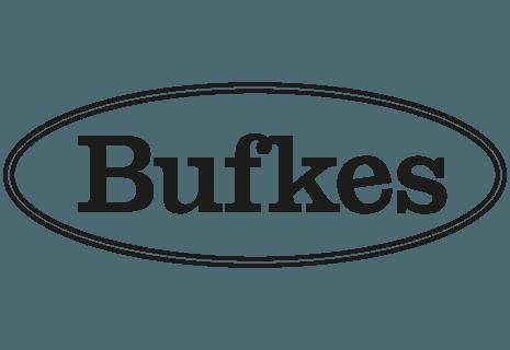 Bufkes Trudoplein Eindhoven