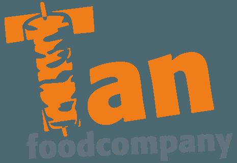 Tan Foodcompany