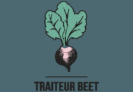 Traiteur Beet-avatar