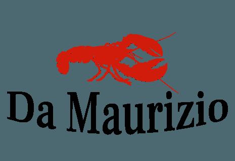 Trattoria Da Maurizio