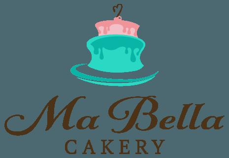 Ma Bella Cakery