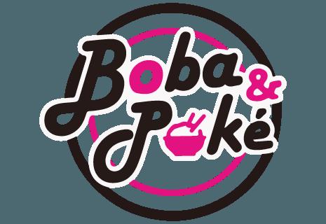 Boba & Poke