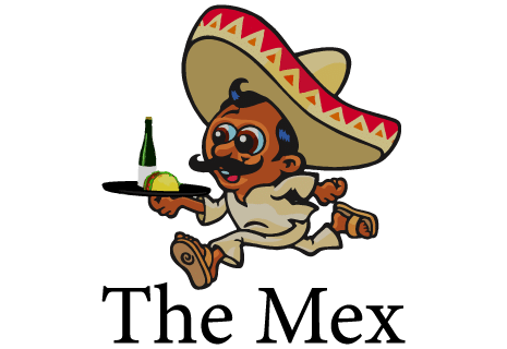 Tex Mex Restaurant Bramigo