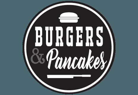 Burgers & Pancakes