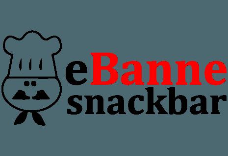 Snackbar de Banne