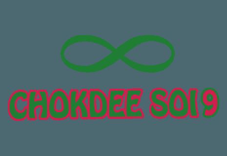 Chokdee Soi 9