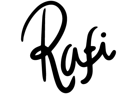 Restaurant Rafi