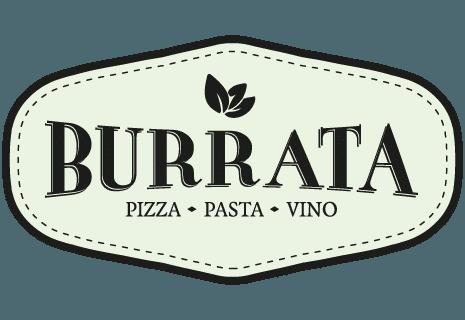 Burrata Kortenaerkade-avatar