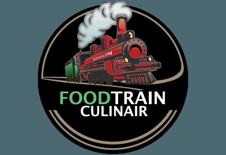Foodtrain Culinair