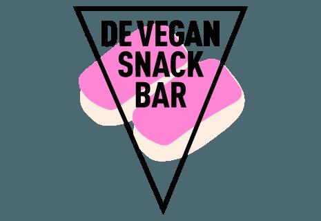 De Vegan Snackbar