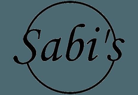 Sabi's