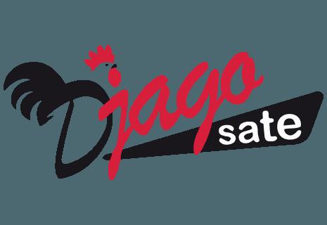 Sate Djago