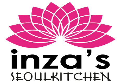 Inza's Seoulkitchen