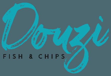 Douzi Fish & Chips