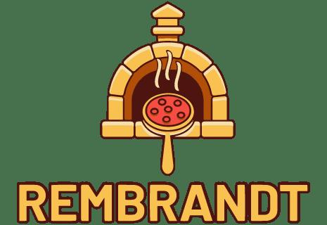 Pizza Grillroom Rembrandt