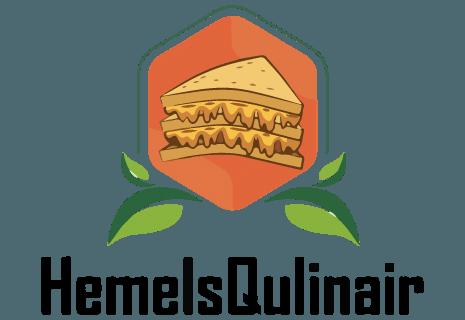 HemelsQulinair