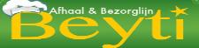 Beyti logo