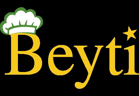 Beyti