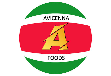 Avicenna Coffee Corner