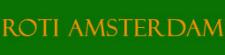 Roti Amsterdam